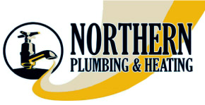 Northern Plumbing & Heating